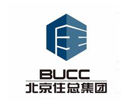 中研中建金牌客户:北京住总集团